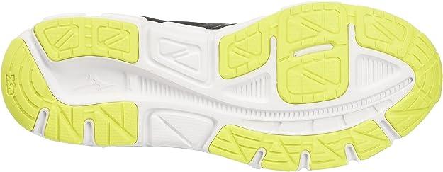 Mizuno Synchro SL - Zapatillas de Running de competición Hombre ...
