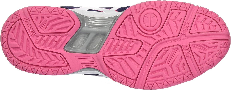 ASICS Gel-Hunter 3 R557y-4901 Chaussures de Cross Mixte Adulte