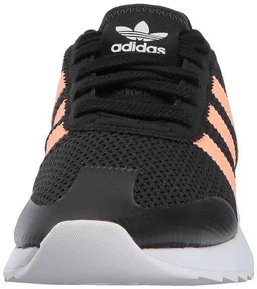 Adidas Originals la LFV W zapatillas carretera corriendo