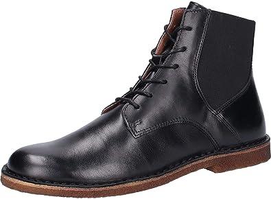 442b8bf50c8668 Kickers Titi, Bottillon Femme,: Amazon.fr: Chaussures et Sacs