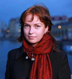 Zoe Perdita