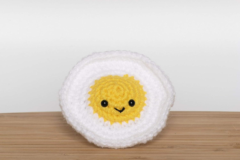 Crochet Smile Green Peas and Crochet Apple vegetables Amigurumi ...   1000x1500
