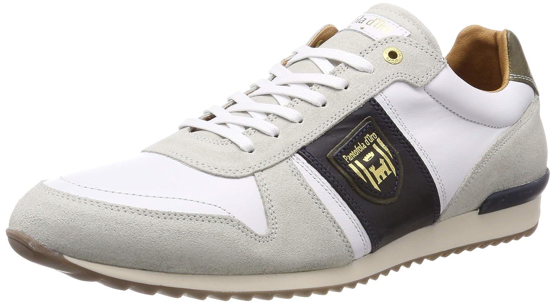 Pantofola d'Gold Herren Umito herren herren herren Low Turnschuhe 05aaeb