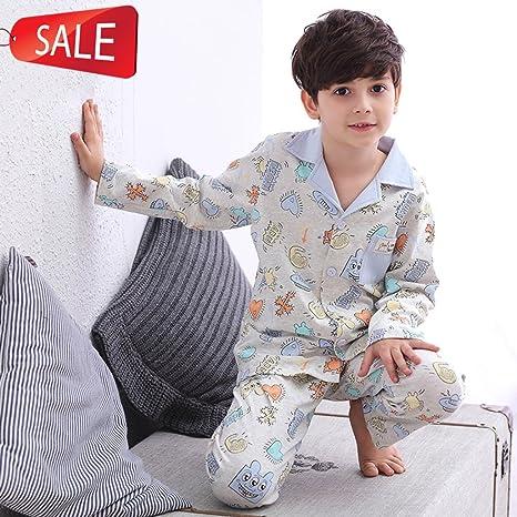 Pigiama completo pigiama completo pigiama per bambini completo