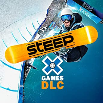 are the winter x games free