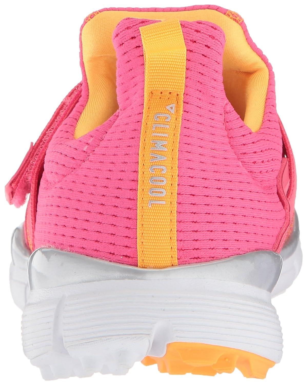 dfaafafa2ab adidas B00DXH5O76 dámské W adidas Climacool Knit Golfová Coral obuv Pink   Coral 145e499