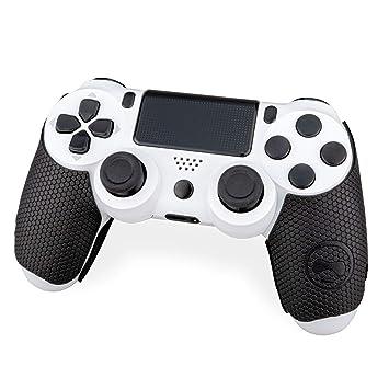 Amazon.com: KontrolFreek Grips – PS4: playstation 4: Video Games
