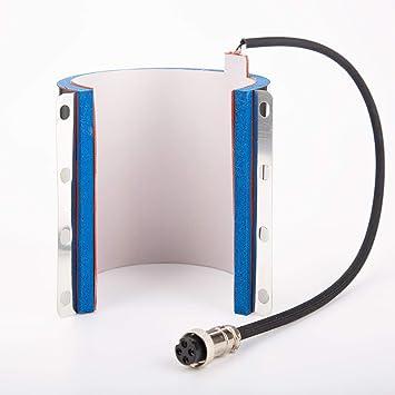 Amazon.com: EDIY - Papel de transferencia de agua para ...