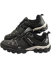 Womens Golf Shoes   Amazon.com