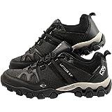 Latitude 64 Waterproof T-Link Men's Disc Golf Shoe