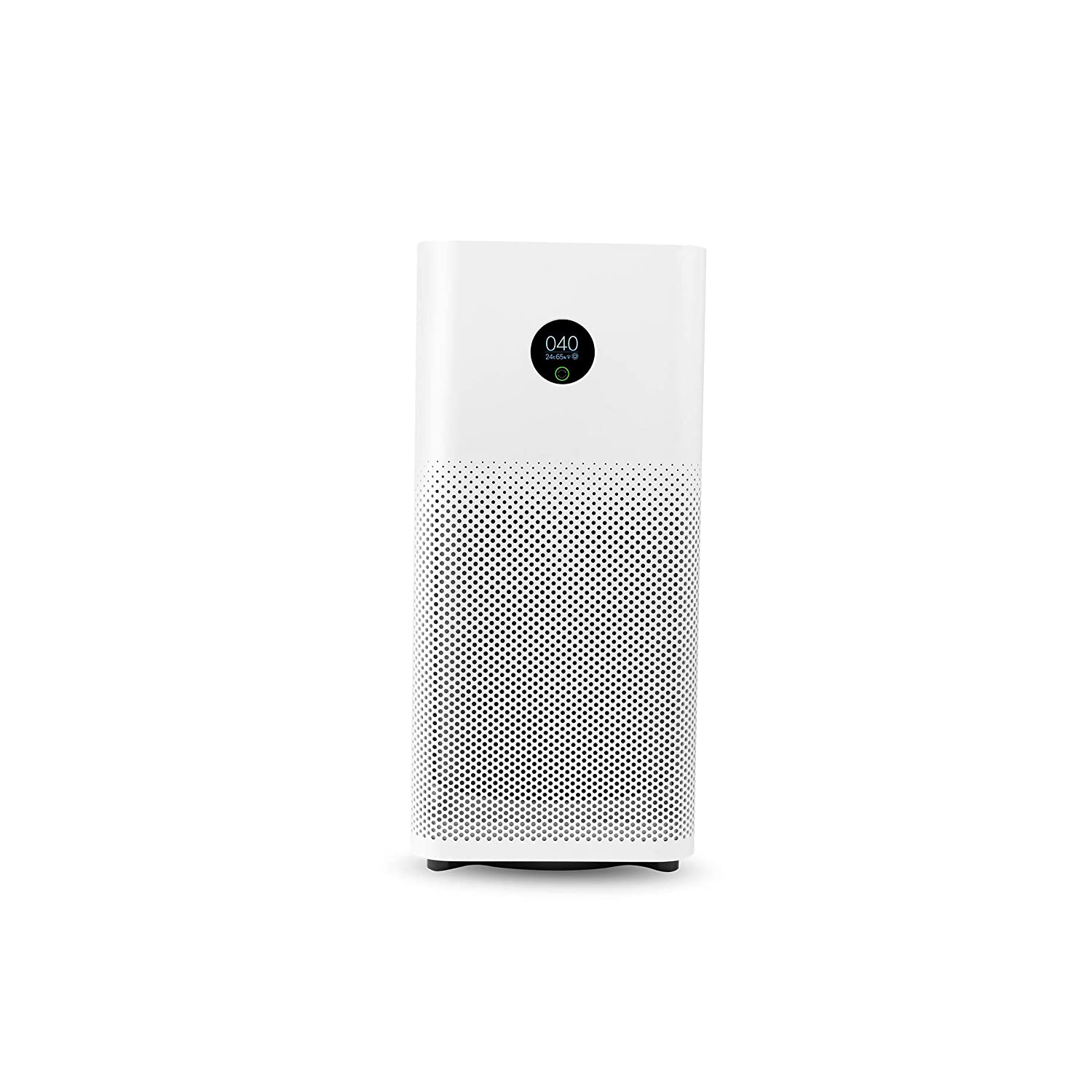 Mi Air Purifier with True HEPA Filter