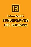 Fundamentos Del Budismo (Spanish Edition)