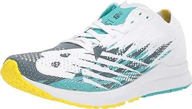 New Balance W1500wy6, Zapatillas para Correr para Mujer: Amazon.es: Zapatos y complementos