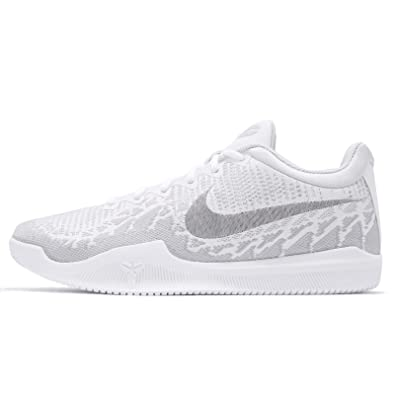 d72ab29a3890 Image Unavailable. Nike Men s Mamba Rage ...
