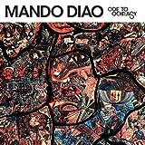 Mando Diao - Song for Aberdeen