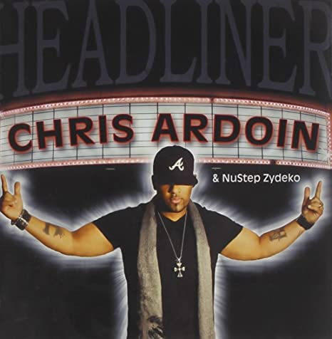 Buy Headliner Online at Low Prices in India | Amazon Music