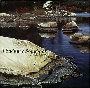 A Sudbury Songbook