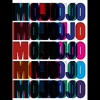 Mojo presenteert: Van pionieren in de polder tot concertgigant