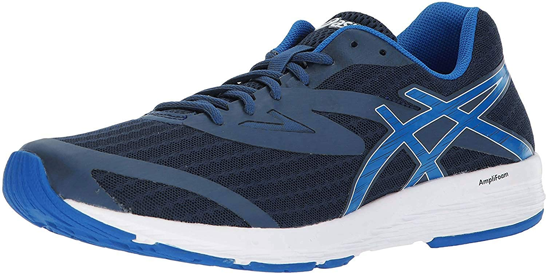 Buy ASICS Amplica Shoe - Men's Running