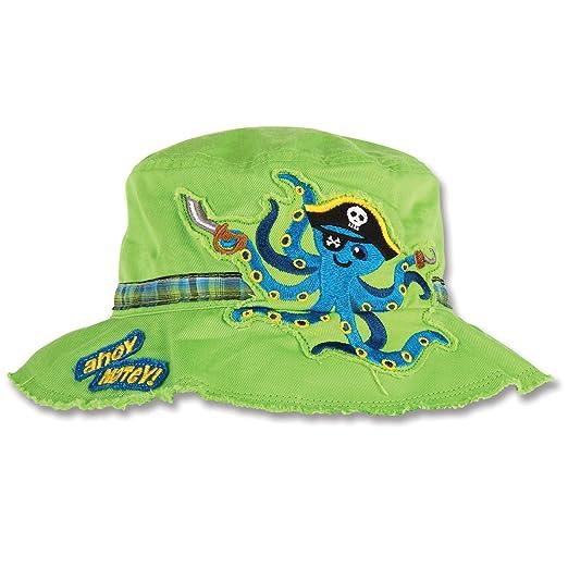 2b68a347182 new products 39686 62934 bucket hat clownfish blue - inveexp.com