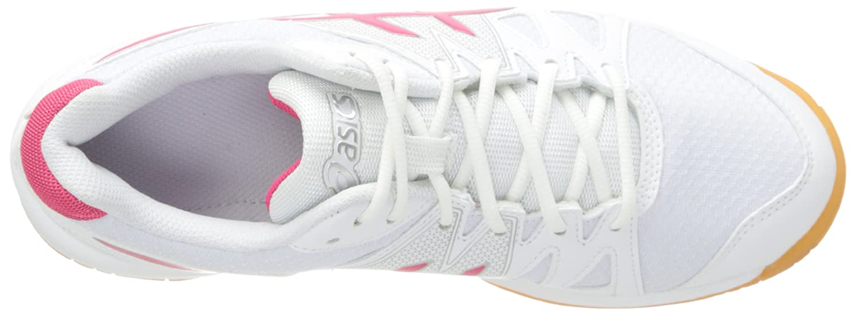 Calzado Asics Gel-gs Upcourt Voleibol (niño / Niño Grande) Jg7Lz0dJJa
