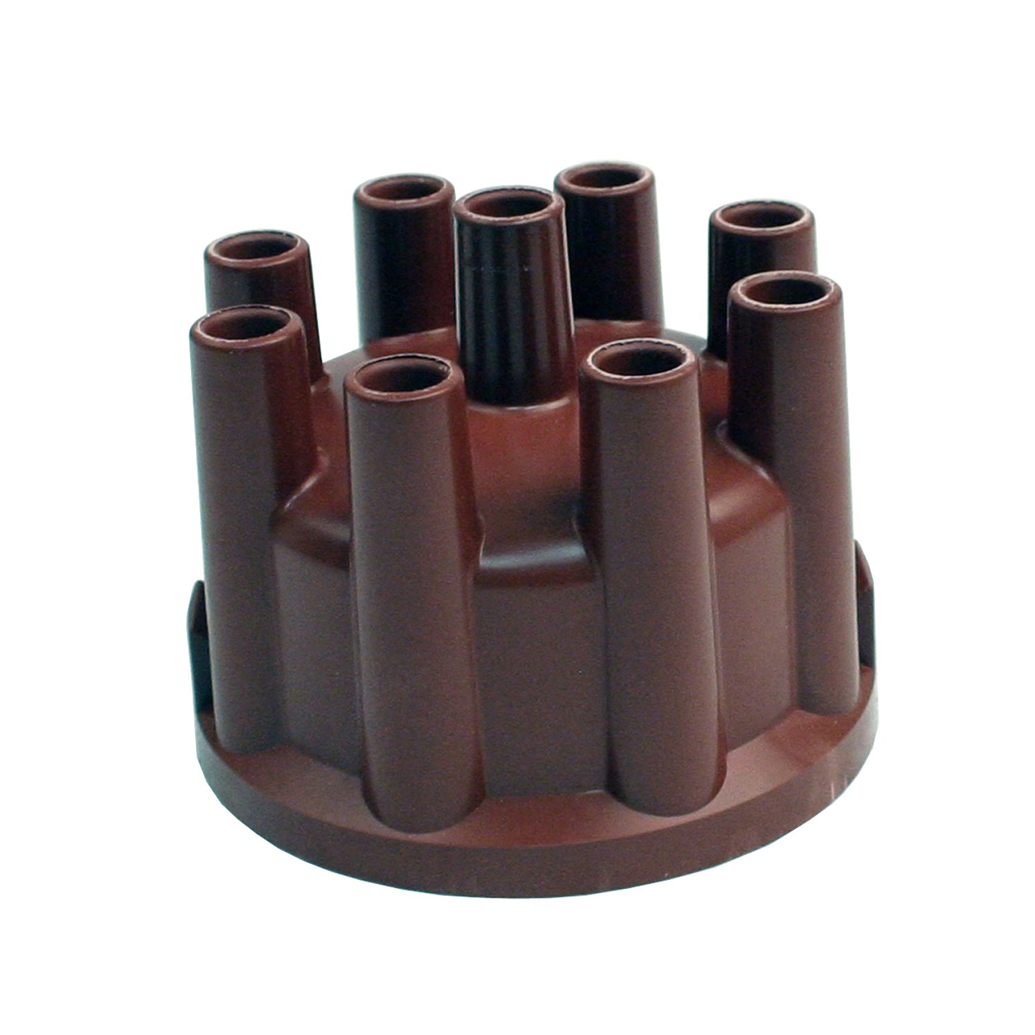 Beck Arnley 174-4838 Distributor Cap 174-4838-BAR