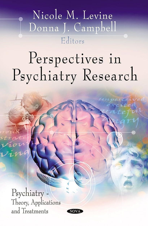 静脈トムオードリース求人Psychotherapy Of Schizophrenia: The Treatment Of Choice