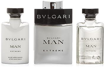 37f2e0eee7357 Bvlgari Carolina Herrera CH Men Sport Eau de Toilette Spray 100 ml After  Shave Balm
