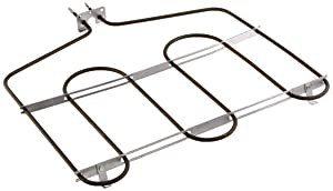 General Electric WB44T10043 Range/Stove/Oven Broil Element
