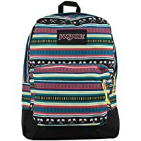 $34 » JanSport Black Label Superbreak Backpack - Lightweight School Bag