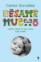Bésame Mucho (edición Regalo) (Vivir