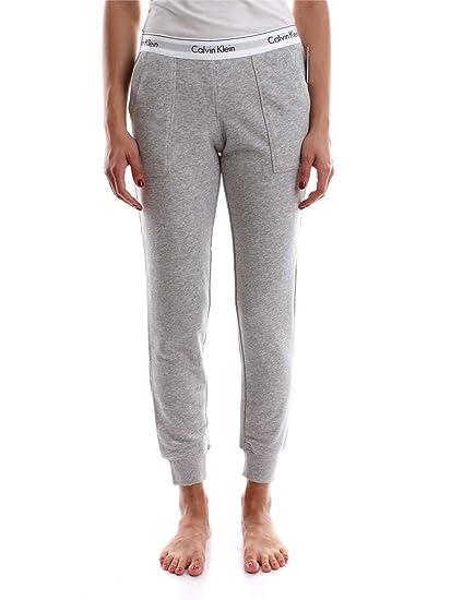 e1dfac7a8aba Calvin Klein Women Modern Cotton Jogger