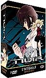NOIR ( ノワール ) コンプリート DVD-BOX (全26話) アニメ [Import]