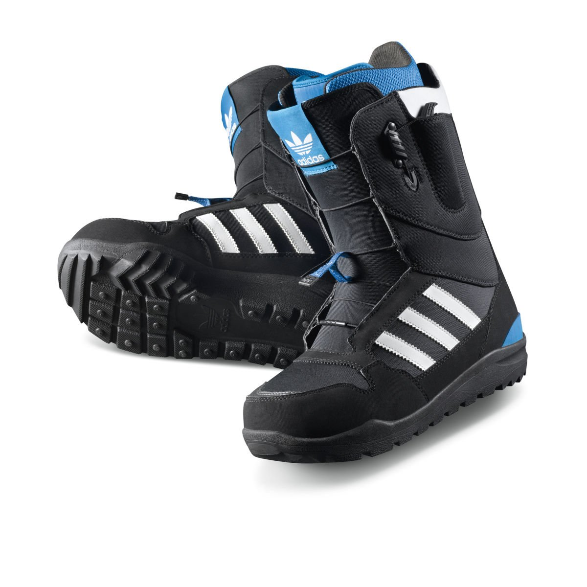 7ce758844 ... cheap adidas snowboard boot men snowboarding zx 500 2015 amazon sports  outdoors 491aa 93468 ...