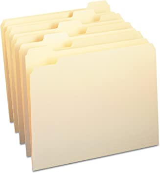 Best price on  for Job Lot of Best Brands 20 assorted Box Files NEW