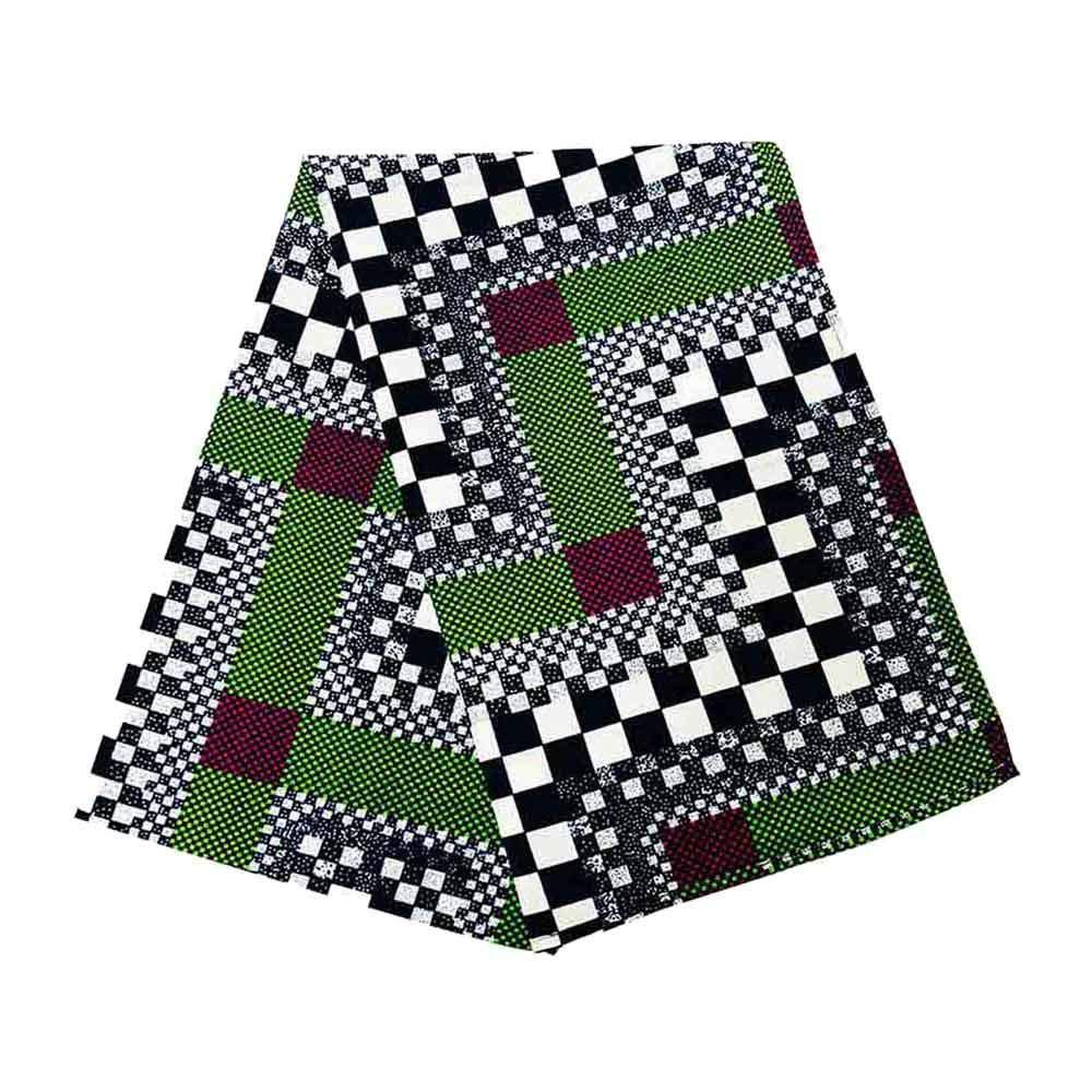 品質が完璧 HongyuAmy Square HAT Green レディース B07H6CK5VV Poly Green Green Square Poly Green Square, 【おすすめ】:92c5d434 --- mcrisartesanato.com.br