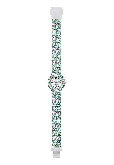 scarpe di separazione 01307 3d4f9 Hip Hop Watches - Orologio Bambina Hip Hop Liberty HWU0858 ...