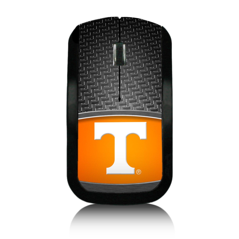 NCAA Wireless USB Mouse by Keyscaper in Prime