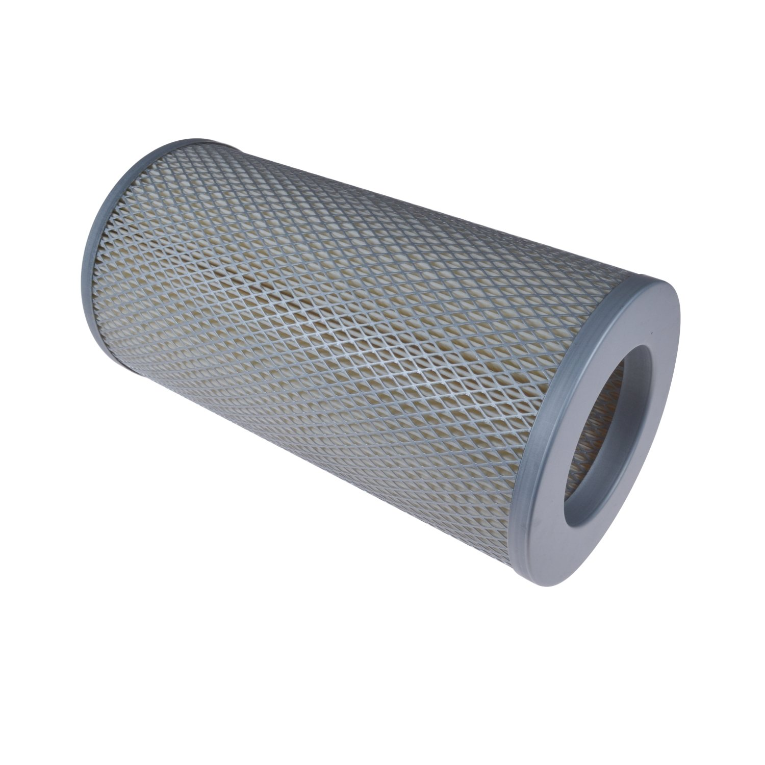 pack of one Blue Print ADT32248 Air Filter