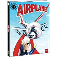 Paramount Presents: Airplane! [Blu-ray]