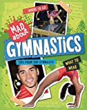 Gymnastics (Mad About)