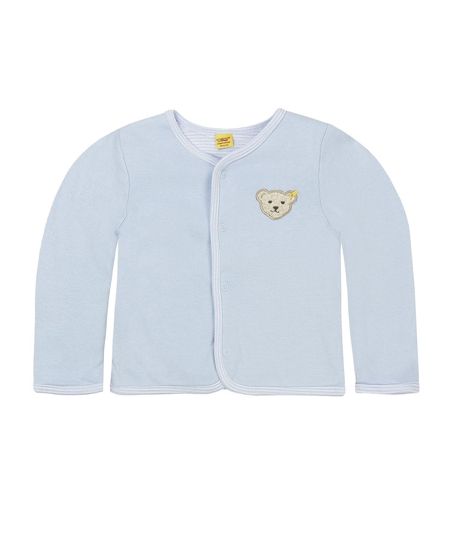 Steiff Unisex - Baby Sweatshirt 0006617