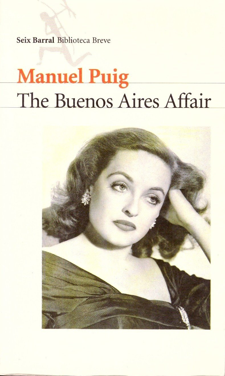 Buenos Aires Affair, the