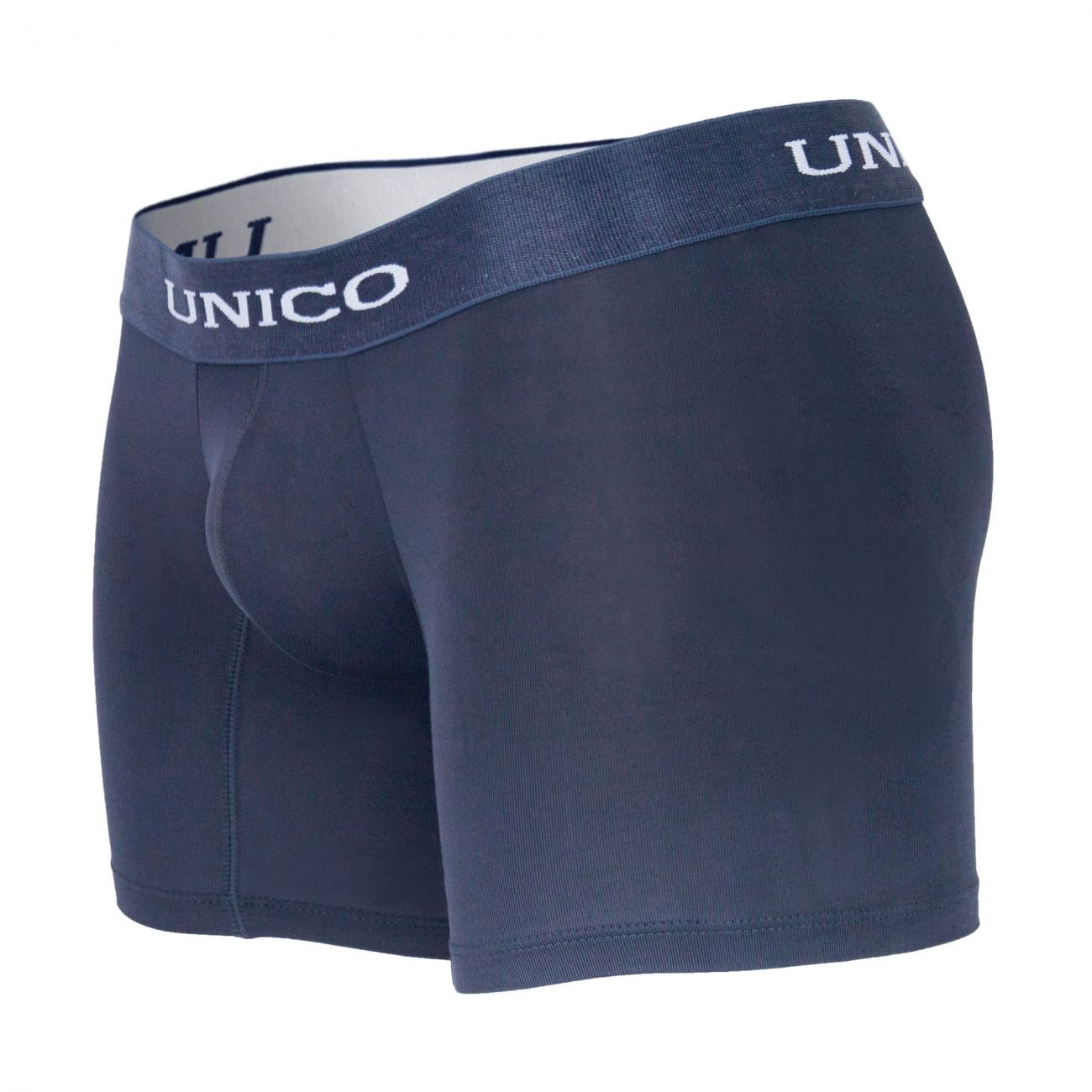 Mundo Unico Mens Microfiber Underwear Boxers Briefs Calzoncillos para Hombres at Amazon Mens Clothing store: