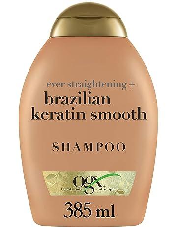 Amazon.es: Champús - Productos para el cuidado del cabello ...