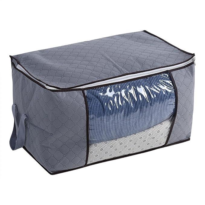 bett unter fenster katze fenster sitzstangen pinwei sunny sitz wiege pet hngematte bett fenster. Black Bedroom Furniture Sets. Home Design Ideas