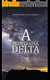 A Montanha Delta