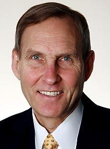 Bruce Nolop