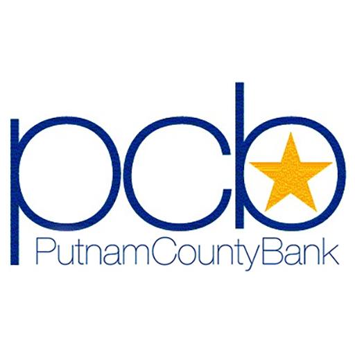 Putnam County Bank