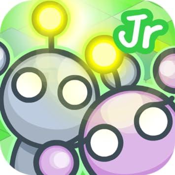 Image result for lightbot app